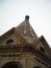 Zpřístupnění věže